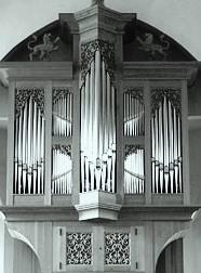 stiftskirche-rotenburg_orgel1