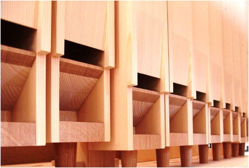 canne-in-legno-1