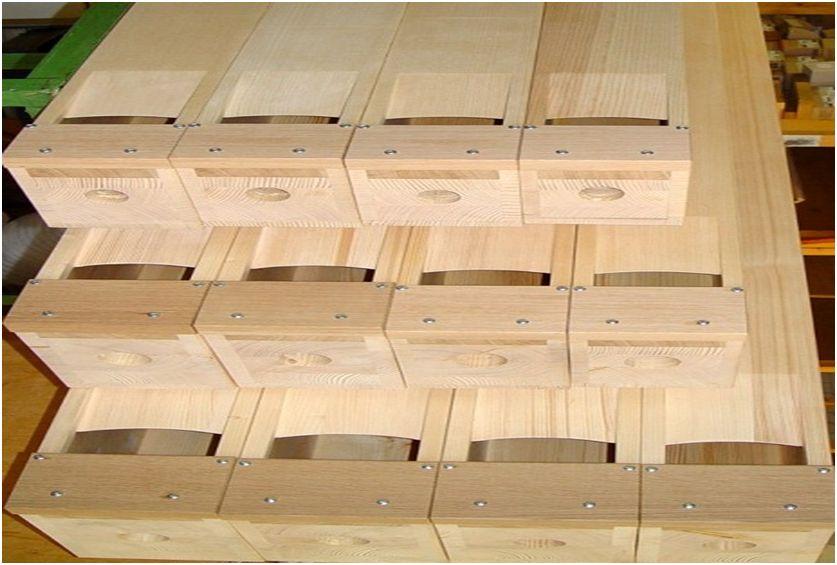 canne-in-legno-2
