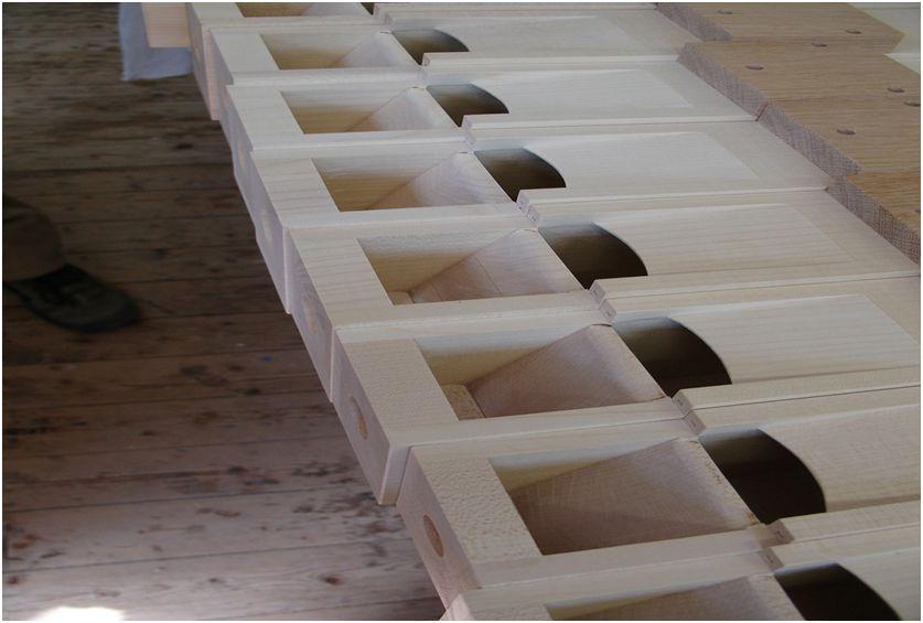 canne-in-legno-4