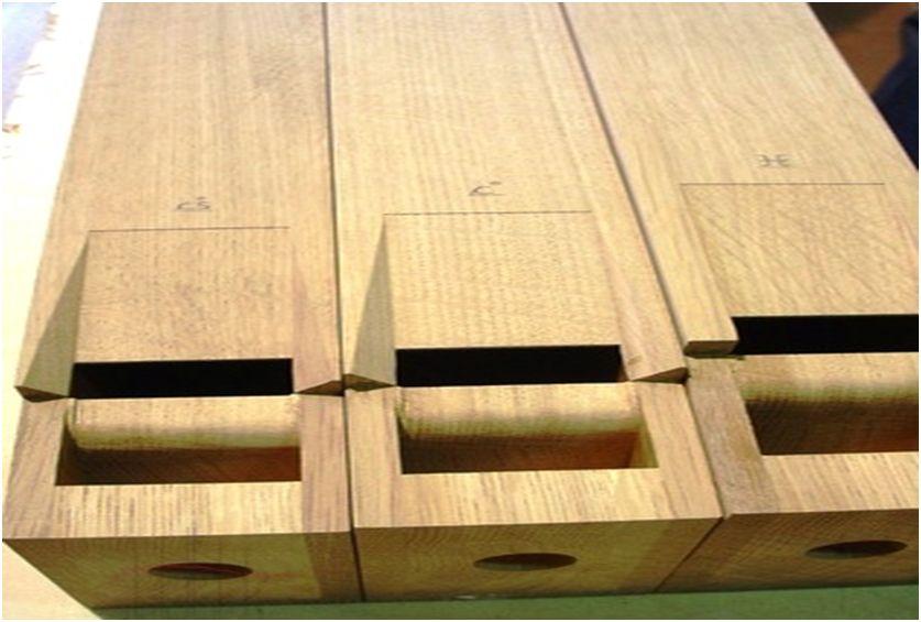 canne-in-legno-5