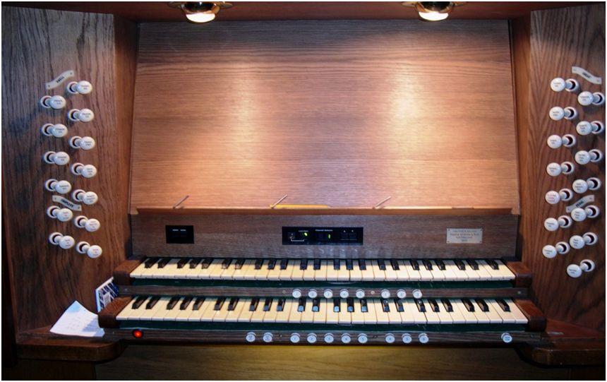 consolle-organo-meccanico-1