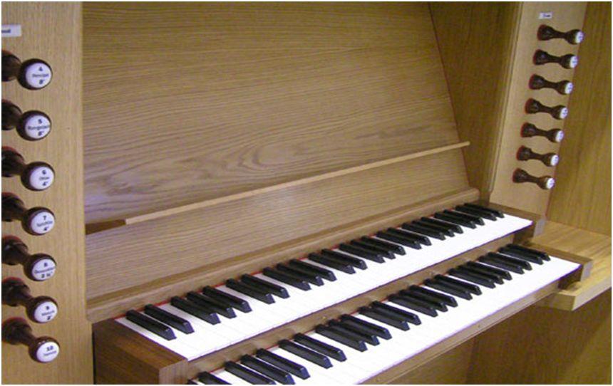 consolle-organo-meccanico-2