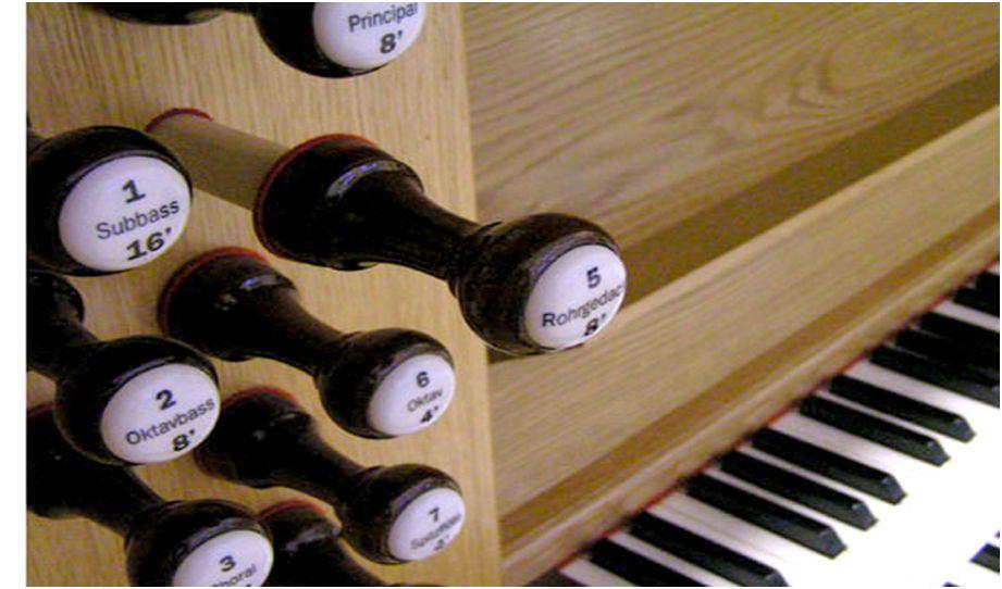 consolle-organo-meccanico-3