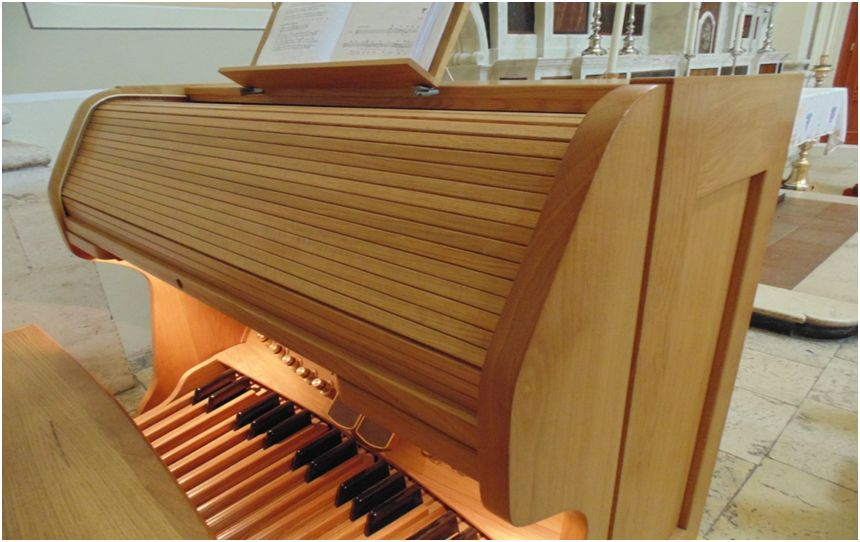 consolle-organo-7